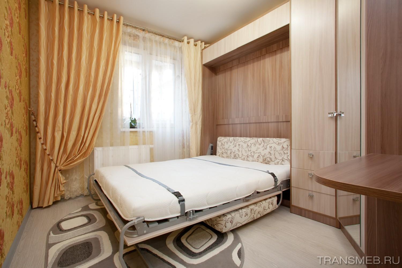 Диван кровать трансформер в  Москве