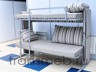 диван диван-кровать фото и цены