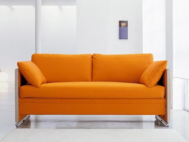 двухъярусная диван кровать трансформер цена фото видео механизм